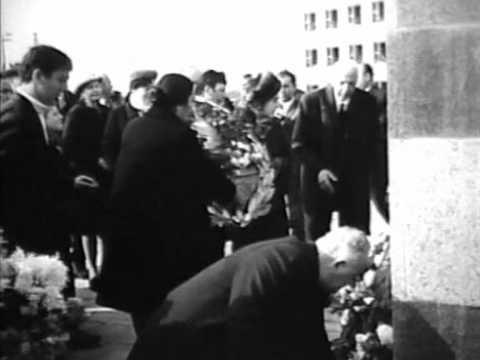 Kaspi Georgia 1971- Giorgi Saakadze