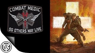 Be A Medic That Players Like In Battlefield 5 | Yesh Gaming