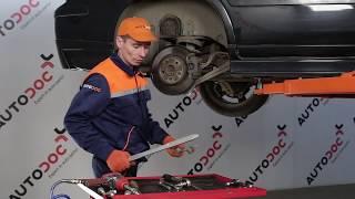 Podstawowe naprawy VOLVO S60 , które powinien znać każdy kierowca