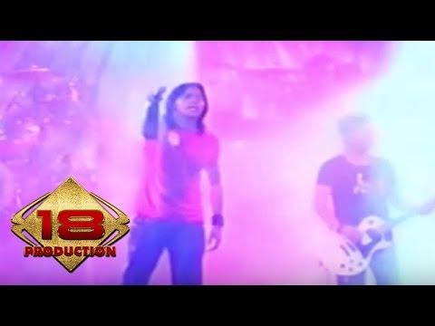 Element - Cinta Tak Bersyarat   (Live Konser Gresik 06 November 2005)