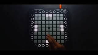 Gambar cover You Tube Rewind Indonesia 2018 Part 1 - Unipad Project File   Launchpad Pro Cover