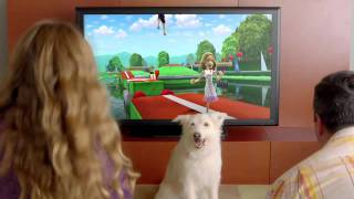 Wipeout 2 - TV Trailer (Multi)