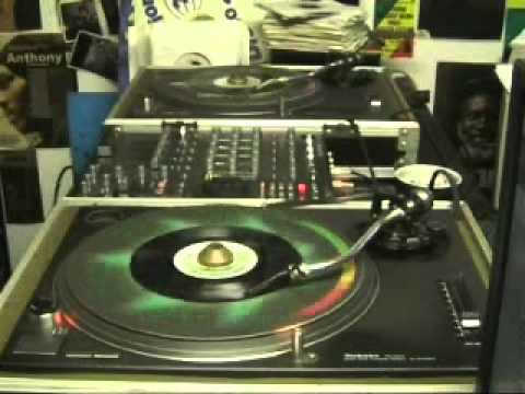 I Know My Herbs Riddim 2009 - selecta douroots