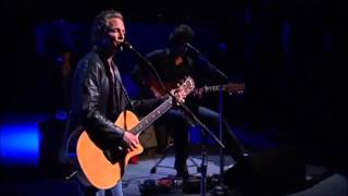 Lindsey Buckingham - Castaway Dreams (Acoustic Live)