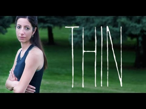Download Thin 2006 Documentary Base On The True Story Movie