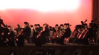 Play String Quartet In B Flat Major Op. 168 (Posthumous), D 112 Andante Sostenuto