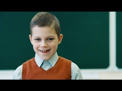 смотреть видео порно призывной мальчик