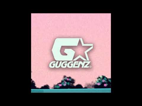 Guggenz - Magic Touch (Full Album) [HD]