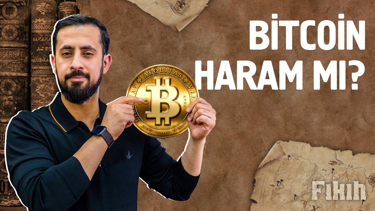 bitcoin haram site- uri bitcoin cardable