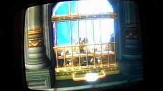 God of war II detonado modo Titan parte 1