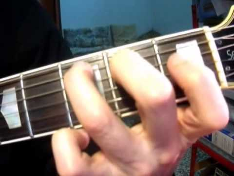 Vasco Rossi Una canzone per te
