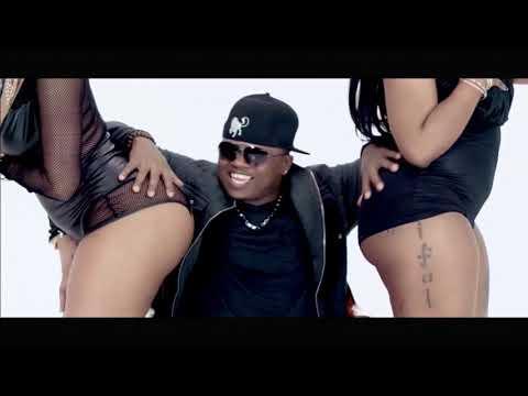 SIERRA LEONE MUSIC VIDEOS VOL 2 (by djwazzy sweden)