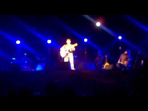Σωκράτης Μάλαμας - Θίασος / Νεράιδα Live