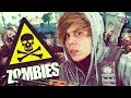 SUPERVIVENCIA DE ZOMBIES ONLINE | PUBG