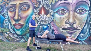 amidst-the-art-s1e4-improved-thoracic-expression-w-artful-chiropractic-adjustments