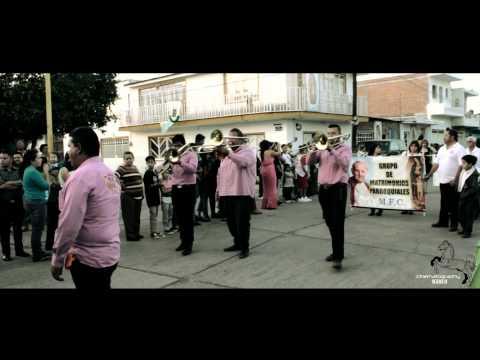 Vista Hermosa Michoacan 21 de diciembre 2014