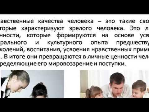 Проект Restaurant News пивоварни Харькова Подробности на