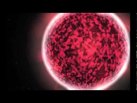 """Deep Meditation"" - 528Hz Solfeggio Frequency Iso Binaural Session"