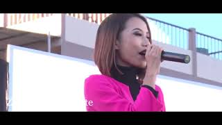 Zorinzuali Khiangte || Mizo song 2019 live
