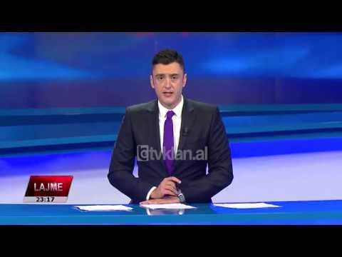 Edicioni i Lajmeve Tv Klan 18 Gusht 2018, ora 23:00