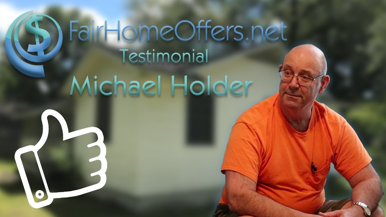 Fair Home Offers Review | Michael Holder