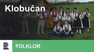 Cimbálová muzika Klobučan | Na živú notečku