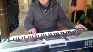 Orkestra SERDAR - YIĞILCA