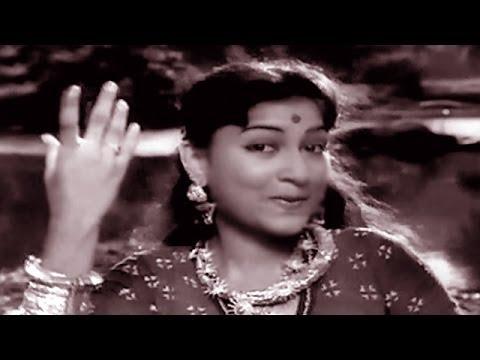 Tu pyar hai kisi aur ka full song with lyrics | dil hai ki manta.