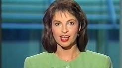 ZDF Heute Brigitte Bastgen Mi. 19.5.1993