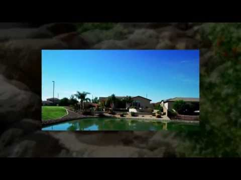 804 E Bellerive Place, Chandler Arizona, Waterfront Home in Lagos Vistoso