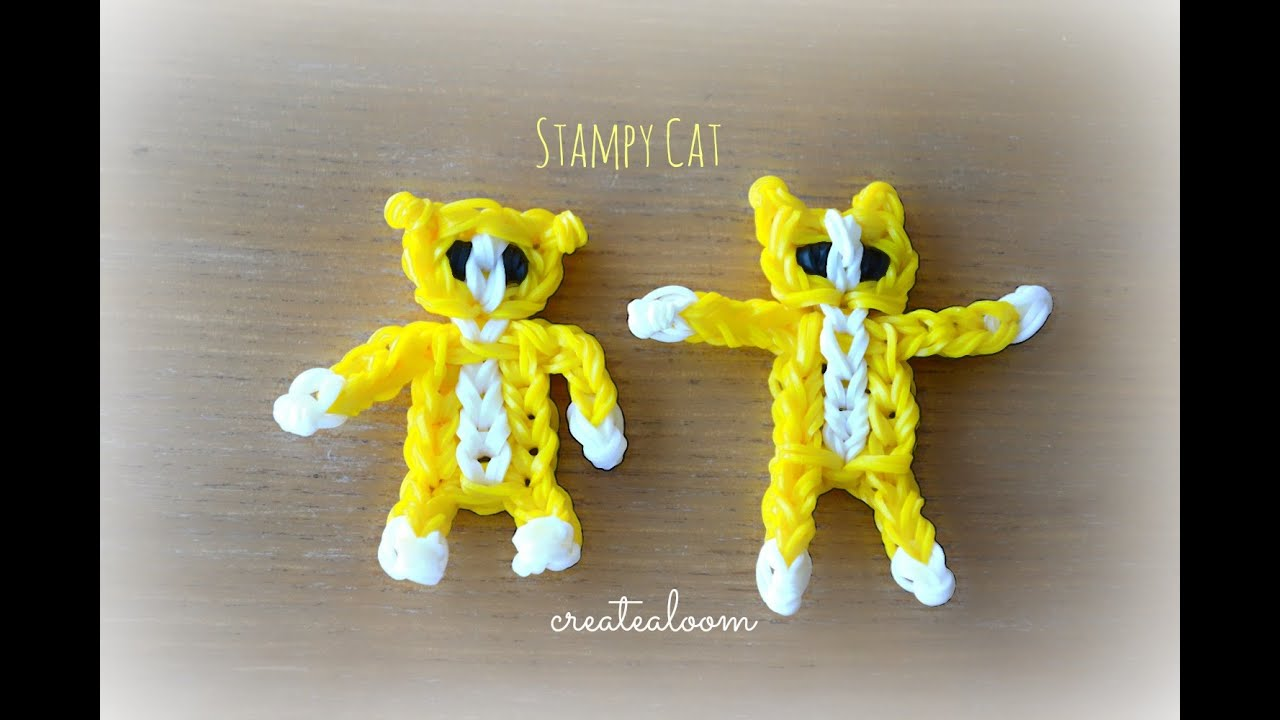 Image Result For Minecraft Stampy And