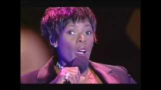 Marcia Hines - Ain