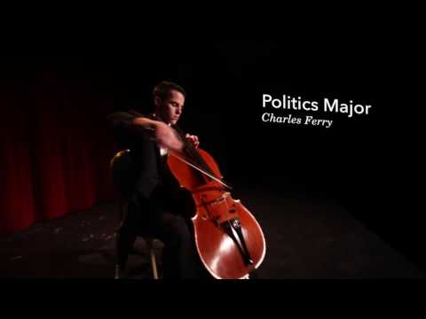 music-scholarships-for-any-major