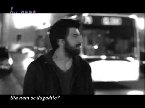 Elif & Omer - Neden Bu Elveda? (Zasto je ovo zbogom?)