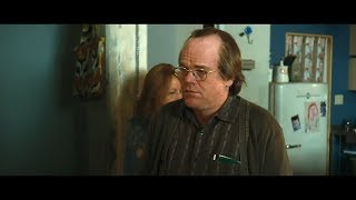 The Genius of Synecdoche, New York (Part 5)