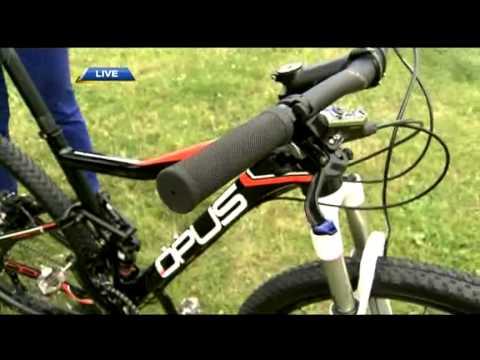 Opus Bike Buying Tips