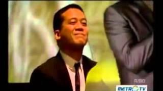 Gambar cover Andi Rianto featuring Hedy Yunus Rita Effendi Medley Yovie Widianto