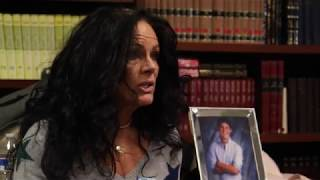 Frankel Jewish Academy - UMatter Week | Jamie Daniels Foundation