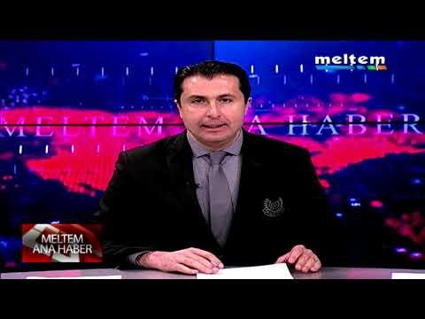 11.02.2020 | MELTEM ANA HABER