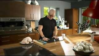Как готовить как Хестон - Курятина_rus.avi
