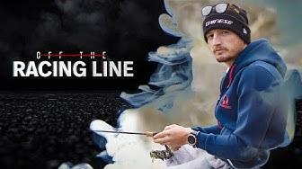 Off the Racing Line #2: Jack Miller