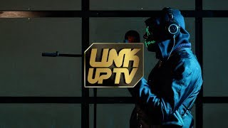 Woosh - Behind Barz | Link Up TV