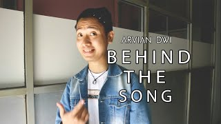 Download Lagu Ambyar Oleh Arvian Dwi Mp3 Stafaband