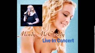 Watch Mindy McCready Lips Like Yours video