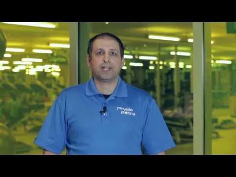 En quoi consiste le traitement du lymphodème | Physio Extra