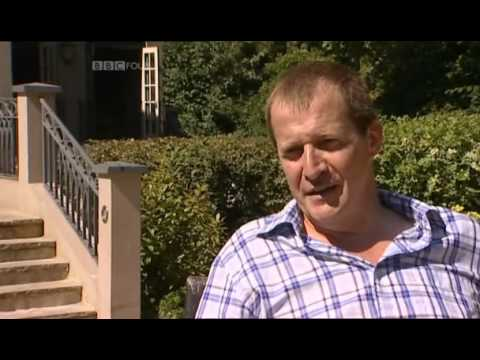 The Worst Job In British Politics   The Leader of the Opposition 25 February 2008WS PDTVXviD