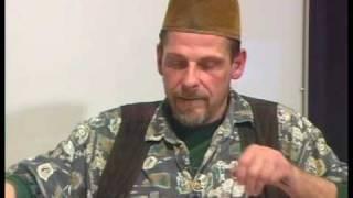 Was will der Islam? - Sinn und Zweck der Erschaffung des Menschen (4/7)
