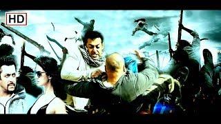 Salman Khan Filme 2019 hd Salman Khan Actionfilme 2019 Salman Khan neue Veröffentlichung Filme hd