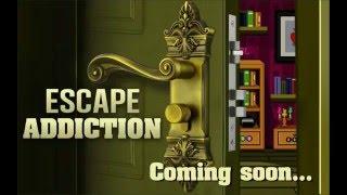 Escape Addiction Trailer Mirchi Games