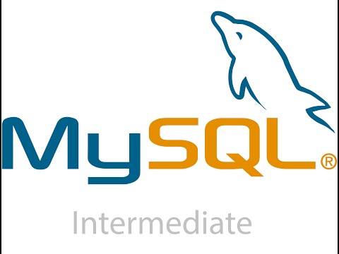 Intermediate MySQL: Select Case Statements